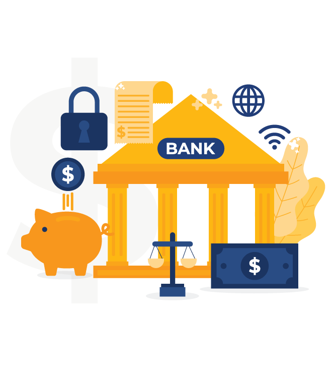 value-ad-banking-icon-4
