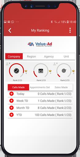 value-ad-mobile-2