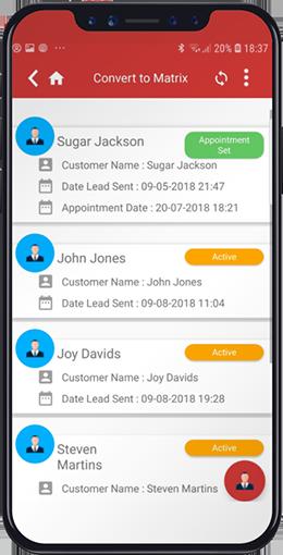 value-ad-mobile-4