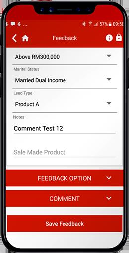value-ad-mobile-5
