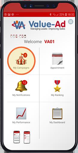 value-ad-mobile-6
