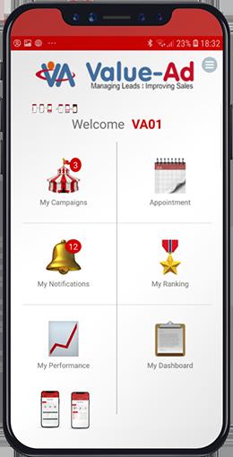 value-ad-mobile-7
