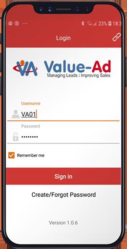 value-ad-mobile-8