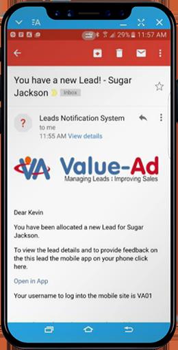 value-ad-mobile-9