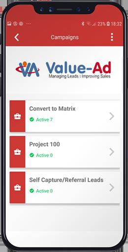 value-ad-mobile3